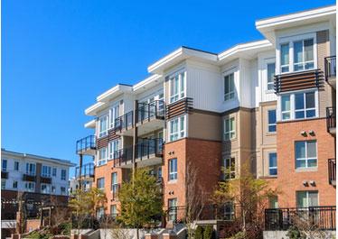 Problèmes avec les locataires d'un condo