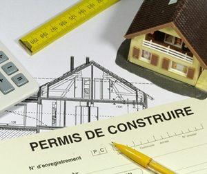 Augmentation du loyer et les travaux majeurs