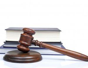 Délais légaux des avis: notion de « donner » et « reçu »
