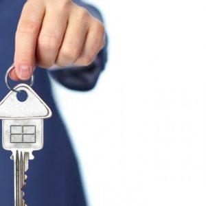 Départ du locataire lorsque le logement devient impropre